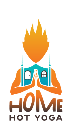Home Hot Yoga